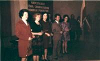 Galeria Zbigniew Komarnicki