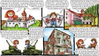 Artur Klose - Chrzelice Komiks.jpeg