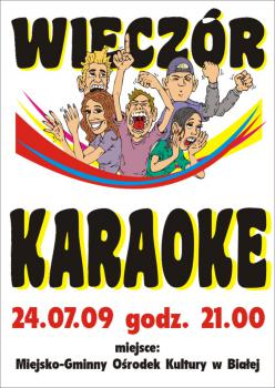 karaoke.jpeg