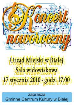 Koncert Noworoczny1.jpeg