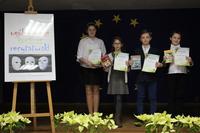 10 i 11 marca miał miejsce 60. ogólnopolski konkurs recytatorski