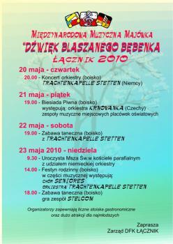 MAJÓWKA ŁĄZCZNIK 2010.jpeg