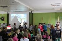 Galeria Bory Niemodlińskie