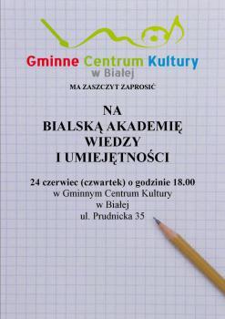 akadenia 1.jpeg