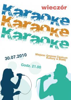 karaoke1.jpeg