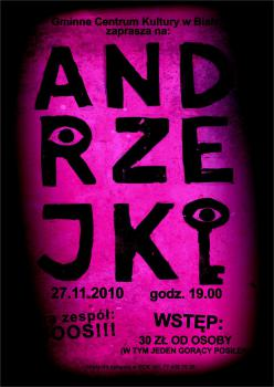 Andrzejki 20101.jpeg