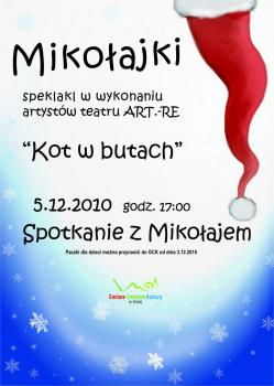 Mikołajki 2010.jpeg
