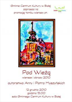 plakat Myszyński1.jpeg