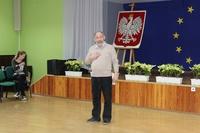 Galeria Waleryś