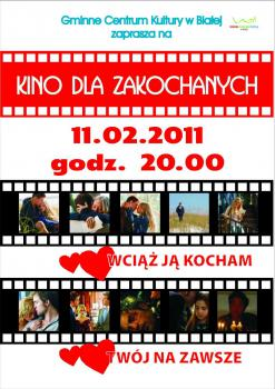 kino 2011.jpeg