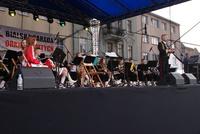Galeria Parada 2015