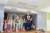 Galeria Dzień Dziecka 2015