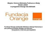 Orange dla bibliotek1.jpeg
