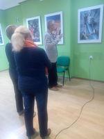Galeria tatry