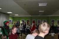 Galeria Mikolajki 2015