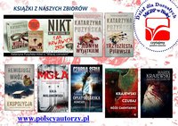 Galeria nowosci - polacy