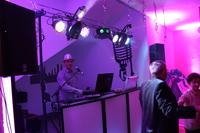 Galeria bal seniorów