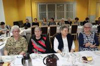 Galeria seniorzy - dzien kobiet