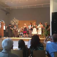 Galeria Romeo i Julia po śląsku