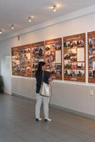 Galeria cegły 15 września