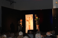 Galeria kabaret RAK