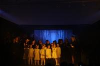Galeria zaduszki2016