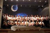 8 i 15.01.2017 - koncerty noworoczne - bialska orkiestra dęta