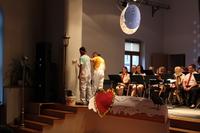 Galeria noworoczny15.01