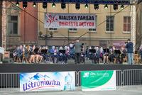 Galeria paradadoskocz2
